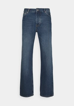 Sweet SKTBS - LOOSE UNISEX  - Jeans relaxed fit - original blue