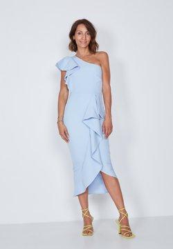 True Violet - Cocktailkleid/festliches Kleid - light blue