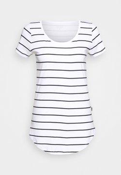 Casa Amuk - TALL TEE - T-Shirt basic - classic