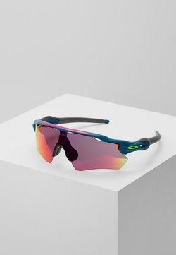 Oakley - RADAR EV PATH - Sportbrille - green
