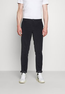 Selected Homme - Stoffhose - dark sapphire