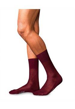 Falke - Socken - barolo (8596)