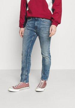 Tommy Jeans - SCANTON - Vaqueros slim fit - denim