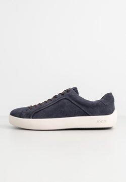JOOP! - NIKITA  - Sneaker low - blue