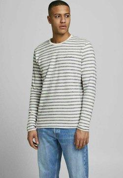 Jack & Jones - Sweatshirt - navy blazer