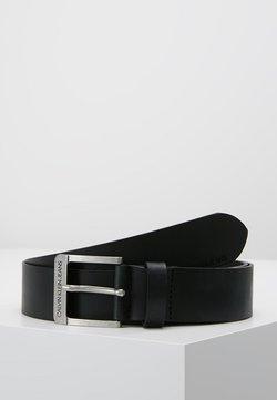 Calvin Klein Jeans - BELT - Ceinture - black