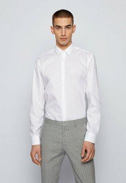 BOSS - ELIOTT - Camicia elegante - white