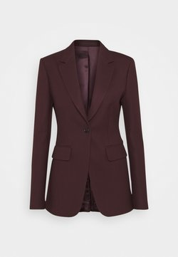 Tiger of Sweden - NARINA - Blazer - rosala