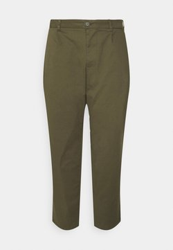 Only & Sons - ONSCAM - Bukse - olive night