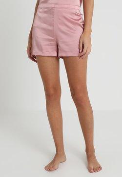 La Perla - Pyjama bottoms - pink powder