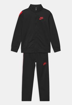 Nike Sportswear - SET - Survêtement - black