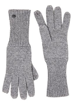 Esprit - BASIC  - Fingerhandschuh - gunmetal