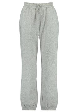 America Today - Jogginghose - mid grey melange