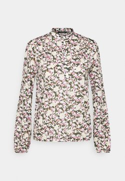 Marc O'Polo - Langarmshirt - multi