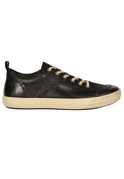Pataugas - Sneakers laag - black