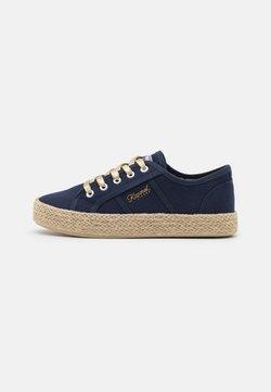 Kaporal - TORGATY - Sneakers laag - marine