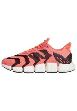 adidas Performance - CLIMACOOL VENTO SHOES - Zapatillas de running estables - pink