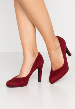 Peter Kaiser - HERDI - High Heel Pumps - rubi