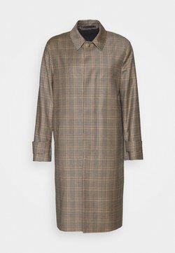 Paul Smith - Trenchcoat - brown