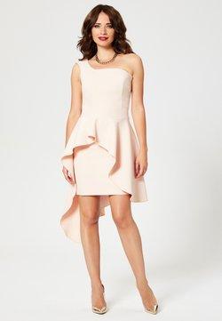 faina - Cocktailkleid/festliches Kleid - pink