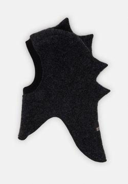 Huttelihut - DINO  - Mütze - dark grey