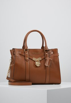 MICHAEL Michael Kors - Handbag - luggage