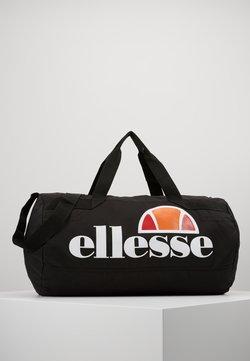 Ellesse - PELBA - Sporttasche - black