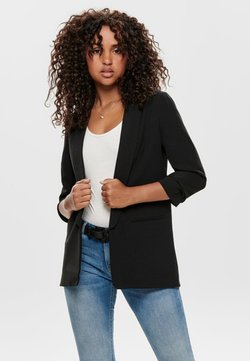 ONLY - ONLELLY 3/4 LIFE  - Blazer - black