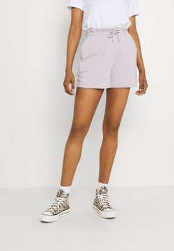 Nly by Nelly - MY FAVORITE - Shorts - light purple