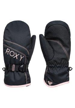 Roxy - JETTY - Fäustling - true black