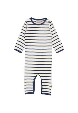 Wheat - THEIS - Jumpsuit - cool blue