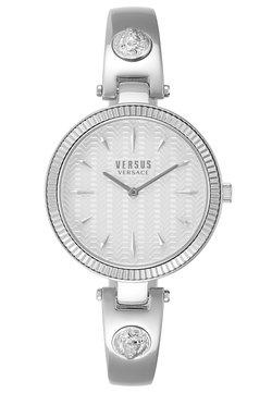 Versus Versace - WOMEN - Montre - white