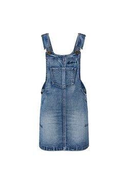 Retour Jeans - Jeanskleid - vintage blue denim