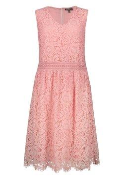 Ulla Popken - Freizeitkleid - delicate pink