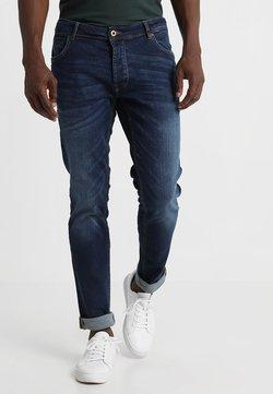 Solid - JOY 2 STRETCH - Jeans slim fit - medium use