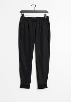 MAC Jeans - Jogginghose - grey