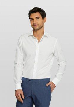 Van Gils - Overhemd - white