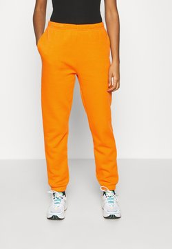 Gina Tricot - BASIC - Jogginghose - orange peel