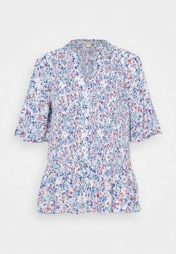 edc by Esprit - T-Shirt print - off-white