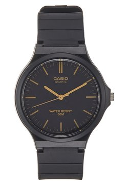 Casio - Rannekello - black
