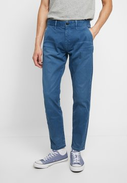 Pepe Jeans - CALLEN  - Chinot - thames