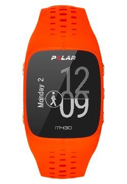 Polar - M430 - Smartwatch - orange