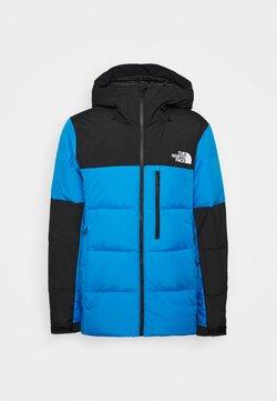 The North Face - COREFIRE JACKET - Skijakke - blue/black