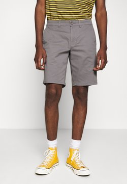 Only & Sons - ONSCAM  - Shorts - castlerock