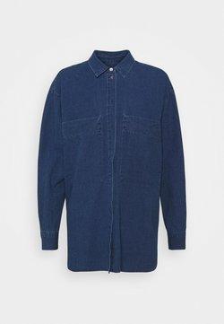 CLOSED - KARA - Camisa - mid blue