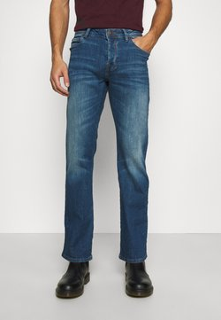 LTB - RODEN - Jeans Bootcut - randy wash