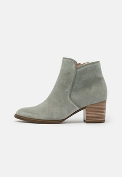 Gabor Comfort - Ankle Boot - pino