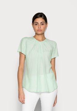 Seidensticker - Bluse - mint