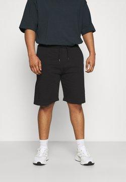 Shine Original - Shorts - black