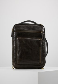 Fossil - BUCKNER - Notebooktasche - black